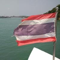 Q_Phuket