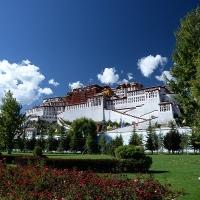 Q_Tibet