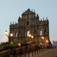 Q_Macau