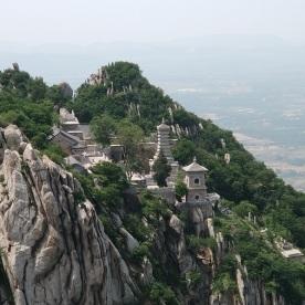 Sanhuangzhai
