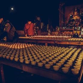 Taiziping Kloster