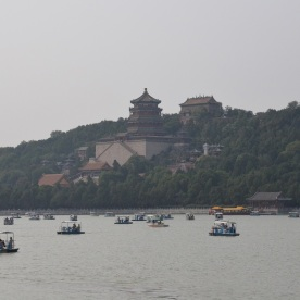 Kunming See