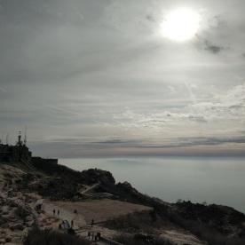 Gipfelbild