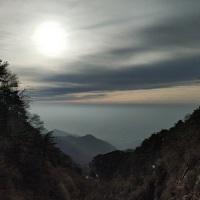 Q_Taishan
