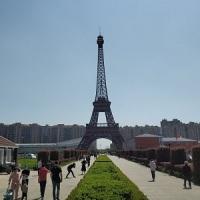Q_Paris