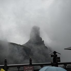 Regensuppe